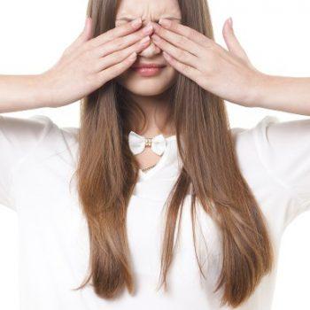 女性の抜け毛は対策できる!女性の基本的な抜け毛対策一覧