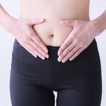 腸内環境改善レシピで美肌を手に入れて|腸整レシピ特集