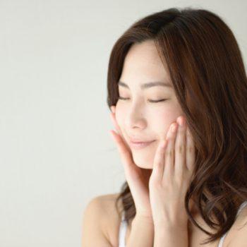 肌荒れは食べ物で改善する!肌荒れを改善する栄養素と食べ物について