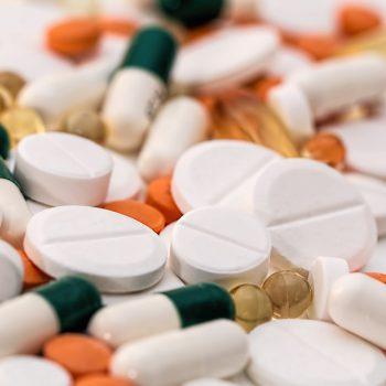 ウイルスが人を救う⁉今注目のバクテリオファージ(抗生物質編)