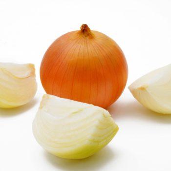玉ねぎで「血液サラサラ」!効果的な調理のポイント