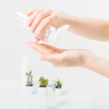 頭皮の保湿で乾燥から地肌を守る!頭皮の保湿方法とは