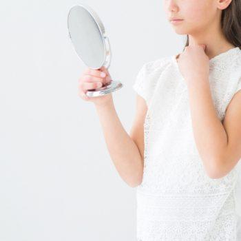 薄毛は自分で改善する|女性におすすめの薄毛改善対策