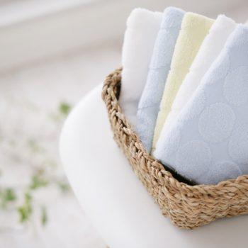 少しの工夫で蒸しタオルがグッと長持ち!蒸しタオル美容法3選