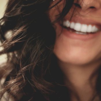 歯の健康に係るプラーク(歯垢)と歯みがき剤の選択