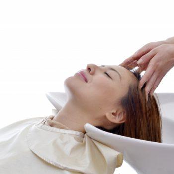 髪質改善⁉ヘッドマッサージとヘッドスパの違いとは?