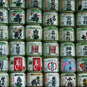 糖質が気になる方の日本酒の選び方