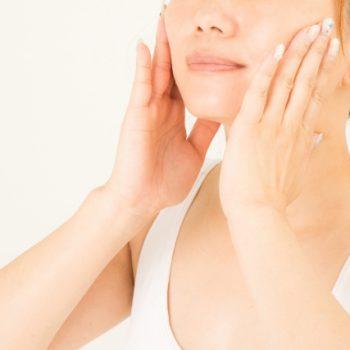 肌が乾燥する原因と対策について|肌の乾燥対策