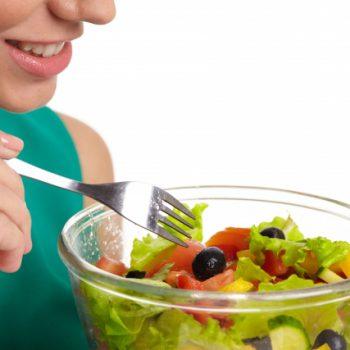 管理栄養士が教える!薄毛予防に抗酸化作用を持つ食品