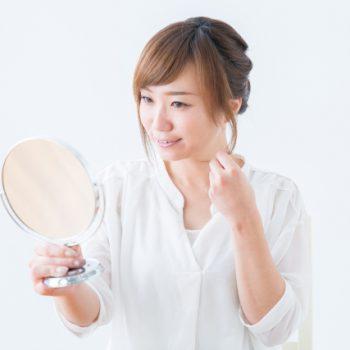 自宅でできるヘアケア10選|簡単にパサつき髪からサヨナラ