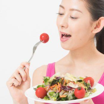 体の内側から美肌にすると言われている食材5選!