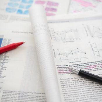 美容健康素材プラセンタの抗疲労効果に関する研究報告