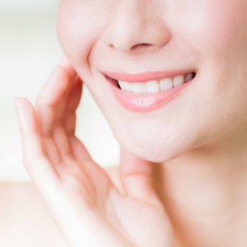 【まとめ】ビタミンを多く含む食材|肌荒れはビタミンを摂取して改善!