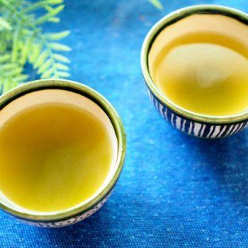 風邪予防や抗炎症に有効な茶カテキンの効果的な摂り方