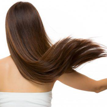 これで髪がツヤツヤに!|自宅でできる髪をツヤツヤにする3つの方法