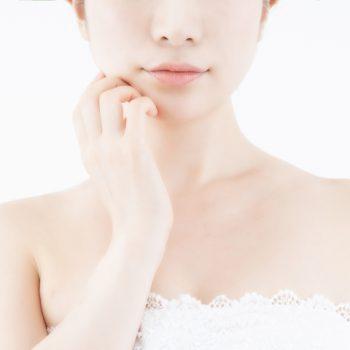 気になる毛穴の原因とタイプ別お手入れ対処法3選:開き毛穴編