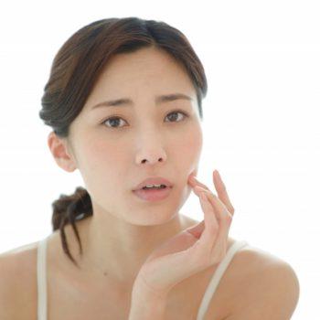肌の老化はこれで対策!|肌の老化予防対策3選