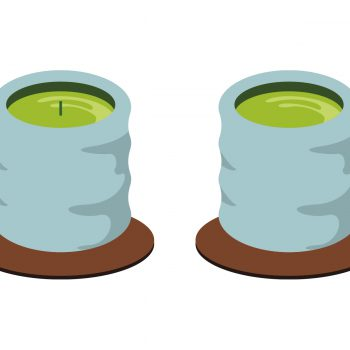 微生物発酵による健康効果に期待!幻の日本茶【黒茶】3選