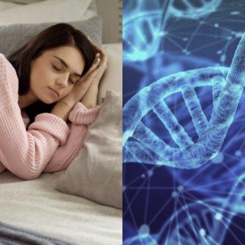 永遠のテーマ「アンチエイジング」研究の最新トピックス|睡眠・エピゲノム