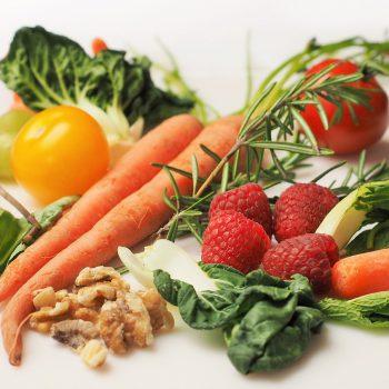 永遠のテーマ「アンチエイジング」研究の最新トピックス|栄養